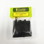 circuitron_remote_tortoise_mount_6100