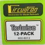 circuitron_tortoise_12pack_6012
