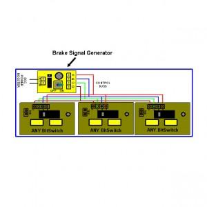 dcc_bitswitch_brake_signal_gen_schematic