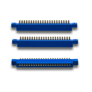 digitrax_44pin_card_edge_connector