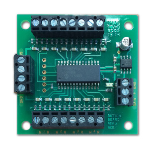nce_button_board