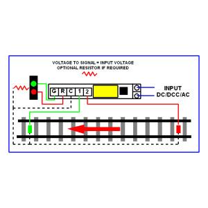 track_signal1