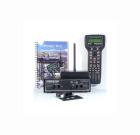 NCE PH-Pro-R (Power Pro-R) Wireless DCC Starter System