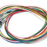 esu51950_cable_adaptor
