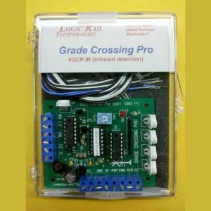 logicr_grade_crossing_pro_infrared