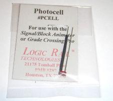logicr_photocell