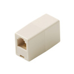 mff_female-to-female_rj12_connector