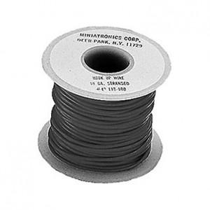 min_48-180-01_18g_wire_black