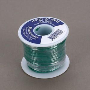 min_48-183-01_18g_wire_green