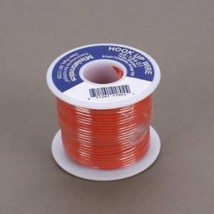 min_48-184-01_18g_wire_orange