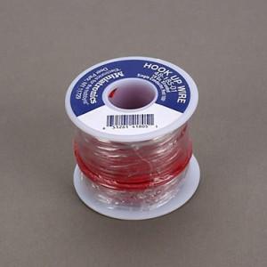 min_48-185-01_18g_wire_red