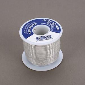 min_48-186-01_18g_wire_white