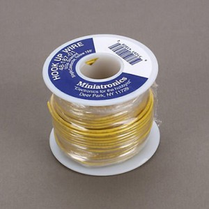 min_48-187-01_18g_wire_yellow