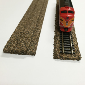 n_scale_midwest_cork_roadbed