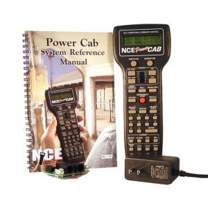 nce_power_cab