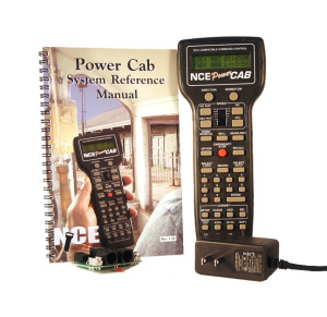 nce_power_cab_uk