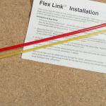 nrm_flex_link_tubing_5-pack