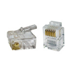 rj12_male_modular_connector