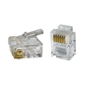 rj12_male_modular_connector