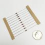 1000_ohm_resistors