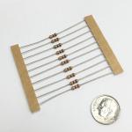 180_ohm_resistors