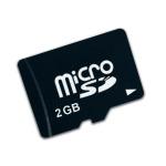 2gb_micro_sd_card
