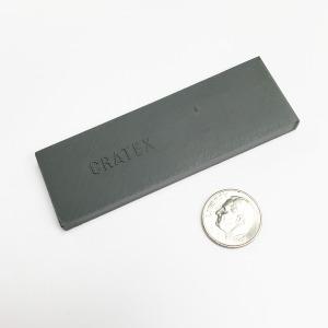 cratex_abrasive_bar