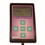 pricom_dcc_pocket_tester