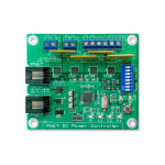 pricom_pnet_dc_power_controller