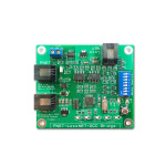 pricom_pnet_loconet_bridge_board