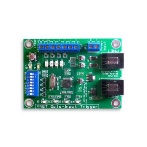 pricom_pnet_opto-input_controller