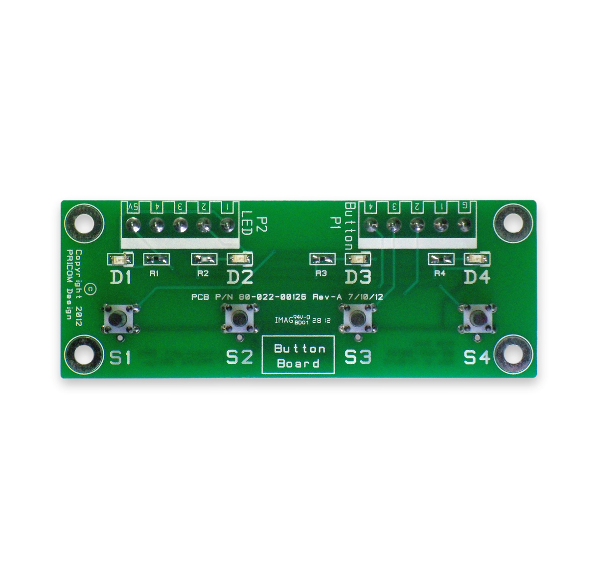 Product Descriptions Rrcirkits Inc Home Page Simple Circuit Board Here We Have Selected The Best Photos