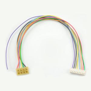 tcs_1363_t5_harness