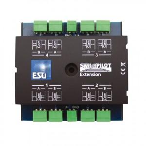 ESU Switchpilot Extension V1.0
