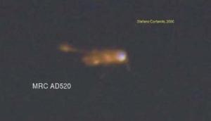 ad520_spark