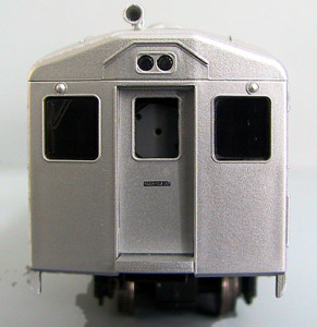 traincam-rdc-01