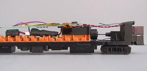 traincam-rdc-02