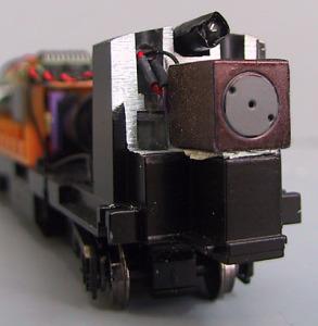 traincam-rdc-03