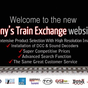ttx_new_website_welcome