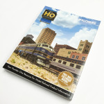 walthers_2015_ho_catalog