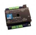 ESU ECoSDetector Feedback Module 50094