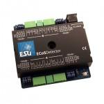 ESU_ECoSDetector_50094
