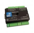ESU ECoSDetector Extension 50095