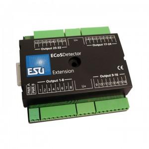 ESU_ECoSDetector_Extension_50095