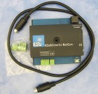 ESU ECoSDetector RC 50098