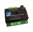 ESU ECoSDetector Standard 50096