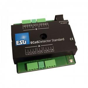 ESU_ECoSDetector_Standard_50096