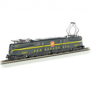 bachmann_gg1_grn_single_4807