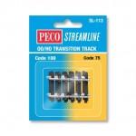 pec_sl-113_transition_track