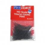 pec_sl8314_track_nails